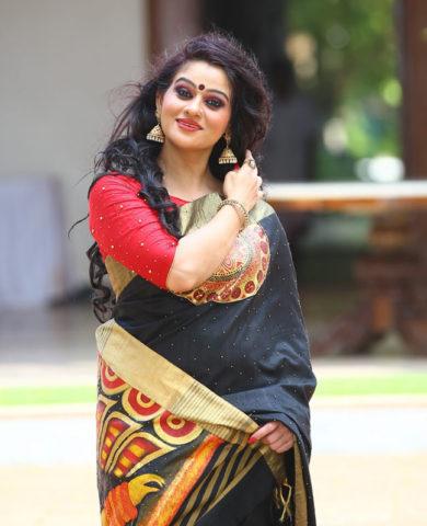 Sree Jayan